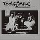 Toolfunk-Recordings Toolfunk-Recordings003