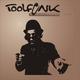 Toolfunk-Recordings Toolfunk-Recordings004
