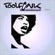 Toolfunk-Recordings Toolfunk-Recordings008
