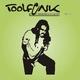Toolfunk-Recordings Toolfunk-Recordings011