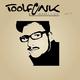 Toolfunk-Recordings Toolfunk-Recordings017