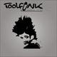 Toolfunk-Recordings Toolfunk-Recordings018