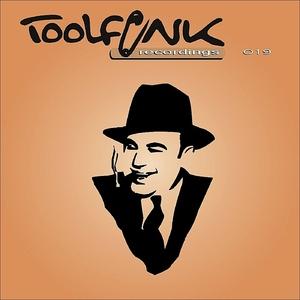 Toolfunk-Recordings - Toolfunk-Recordings019 (Toolfunk-Recordings)
