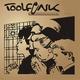 Toolfunk-Recordings Toolfunk001