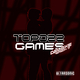 Topazz Games Deluxe(Version A)