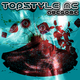 Topstyle Mc Awesome