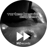 Damp theory by Torben Boswich mp3 download