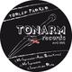 Torlef Parker My Impression EP