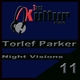 Torlef Parker Night Visions