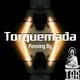 Torquemada Passing By