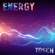 Tosch Energy