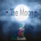 Tosch The Moon