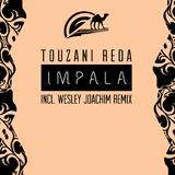 Impala by Touzani Reda mp3 download