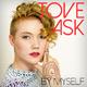 Tove Ask - By Myself