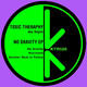 Toxic Therapy (aka Vegim) No Gravity Ep