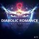 Toxic Universe Diabolic Romance