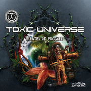toxic-universe-pirates-of-progness