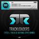 Trackloaders Back of Beyond
