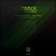 Trackloaders Feelings Reggster Remix