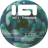Dawn by Trademark mp3 download