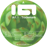 Dusk by Trademark mp3 download