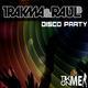 Trakma & Raul B - Disco Party