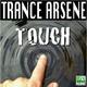 Trance Arsene Touch