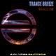 Trance Breeze Trance One