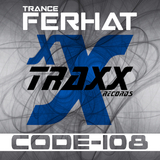 Code-108 by Trance Ferhat mp3 download