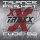 Trance Ferhat Code-62