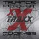 Trance Ferhat Code-65