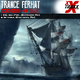 Trance Ferhat Code-H 20