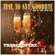 Trance Opera - Time to Say Goodbye(End of the Year Mix)