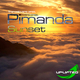 Trancelovers Pres. Pimanda Sunset