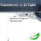 Trancelovers vs DJ Cyber Access Progress