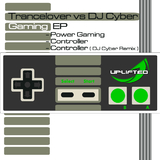 Gaming EP by Trancelovers vs DJ Cyber mp3 download