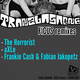 Tranzlasagne Ficus - the Remixes