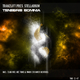 Tranzlift Presents Stellarium Tenebris Somnia