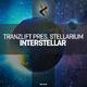 Tranzlift presents Stellarium Interstellar