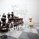 Trap Queen Trap Queen