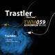 Trastler - The Flow