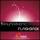 Traumaphonic Flashback