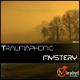 Traumaphonic Mystery Ep