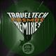 Traveltech Cosmos Remixes