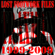 Traxman Lost Footwork Files 1999-2009
