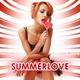 Traxogen Summerlove