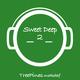 TreePines Makdaf Sweet Deep 2