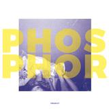 Phosphor by Treibgut mp3 download
