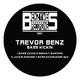 Trevor Benz Bass Kickin