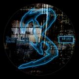 Detroit Connection by Trevor Benz mp3 downloads